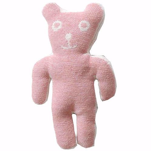KLIPPAN Teddy Bear Bruno