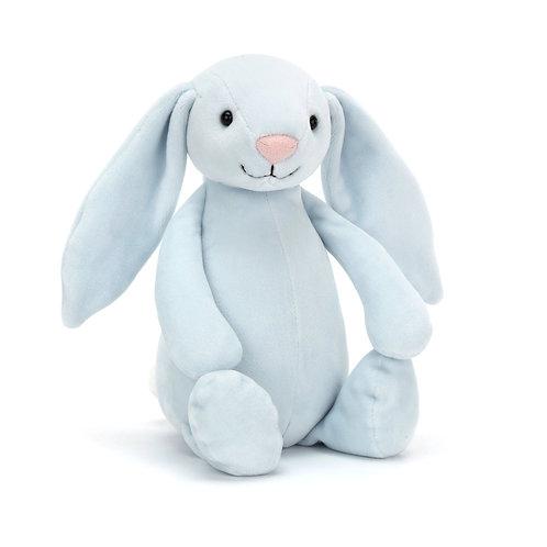 JELLYCAT My Bunny Blue