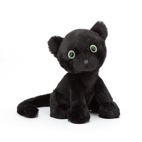 JELLYCAT Starry Eyed Kitten