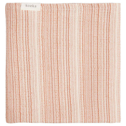 KOEKA Swaddle Cloth - Bronze