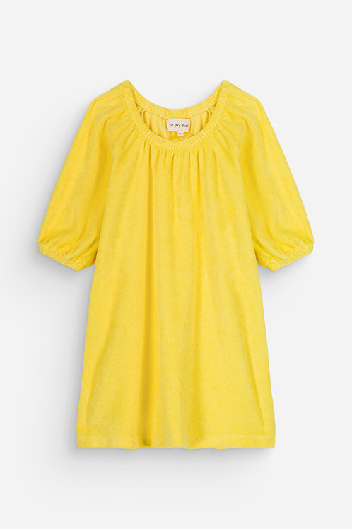 WE ARE KIDS Dress Jeanne