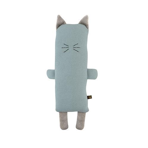 FORGAMINNT Cat (Abyss)