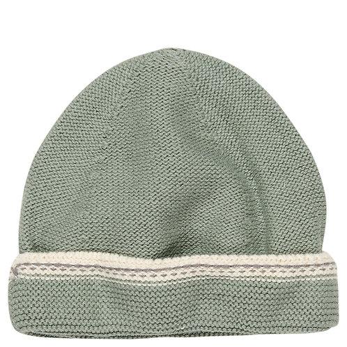 KOEKA Baby Hat Nanuk - Green