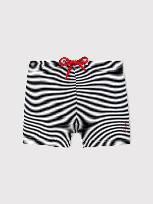 PETIT BATEAU Swimming Trunks