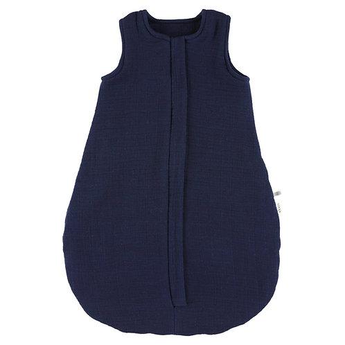TRIXIE Sleeping Bag Mild (60cm)