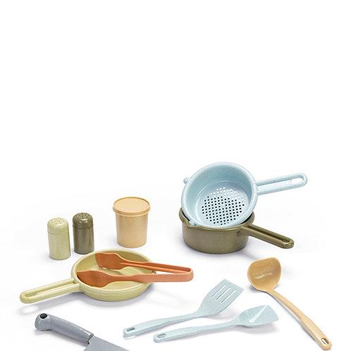 DANTOY - Cooking Kit