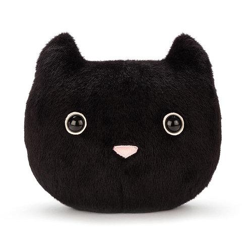 JELLYCAT Kitty Cushion
