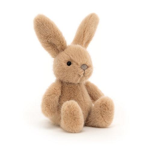 JELLYCAT Toppity Bunny