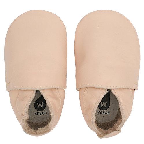BOBUX Simple Shoe (Rose)