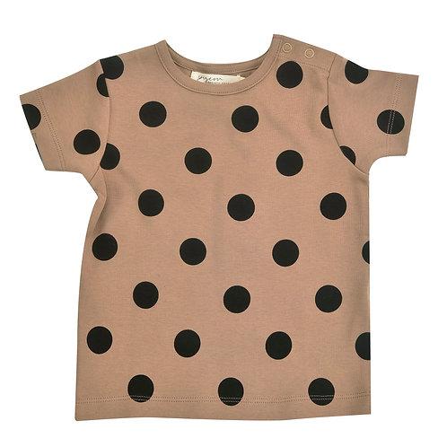 PIGEON T-Shirt (Dot)