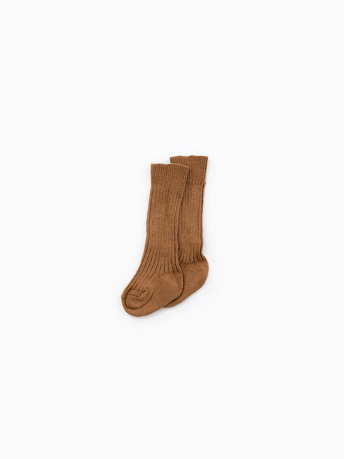 PLAY UP Socks Purplewood