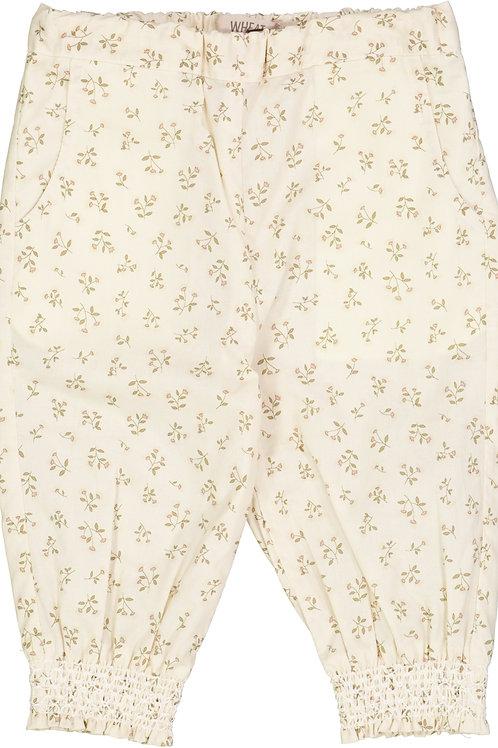 WHEAT Trousers Sara