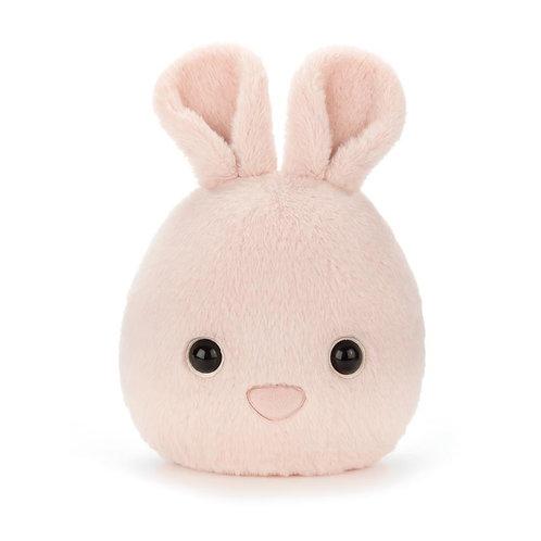 JELLYCAT Bunny Cushion