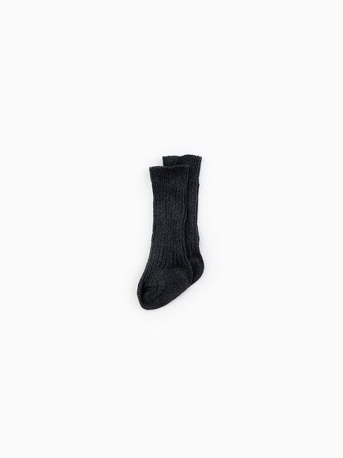 PLAY UP Socks Rasp