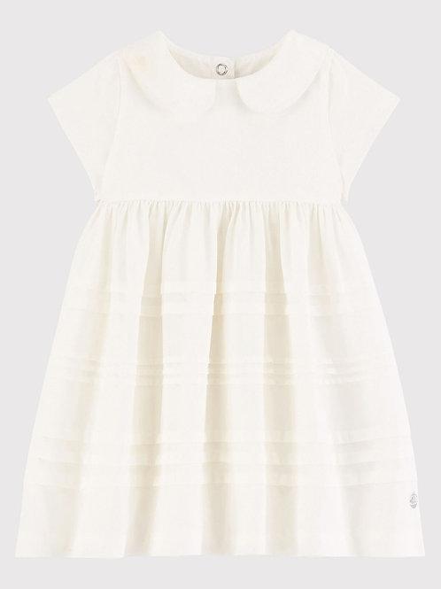 PETIT BATEAU Formal Dress