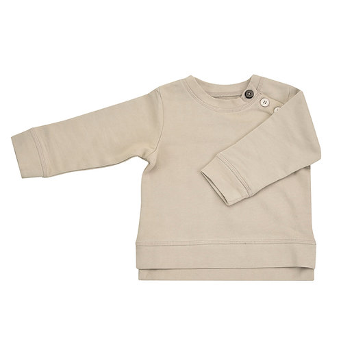 PIGEON Summer Sweatshirt