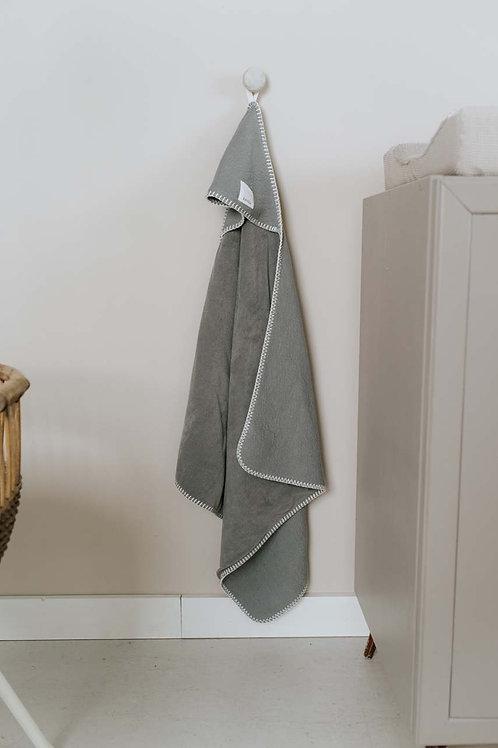 KOEKA Wrap Towel Riga