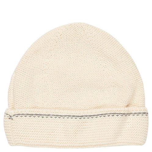 KOEKA Baby Hat Nanuk - Warm White
