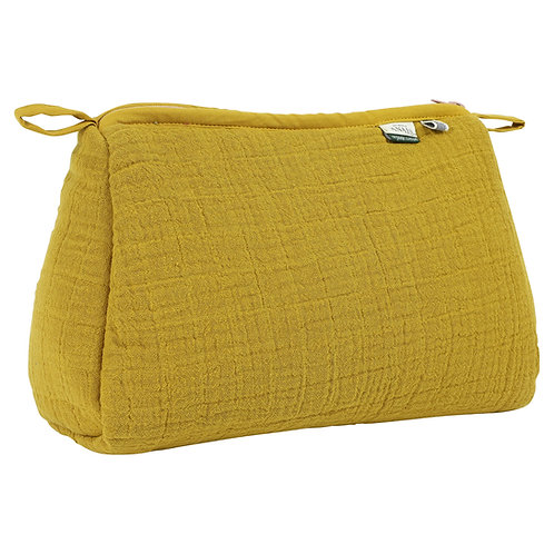 REVES D'ANAIS Toiletry Bag