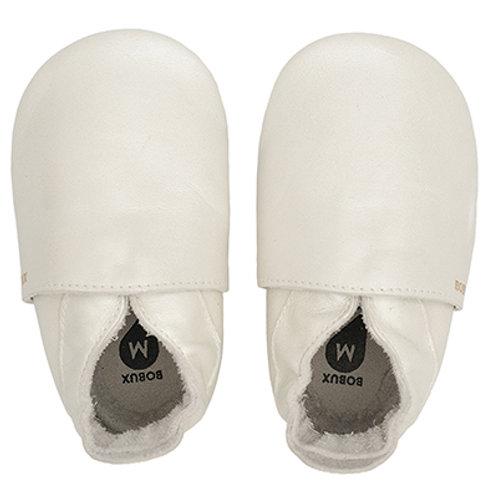 BOBUX Simple Shoe (Pearl)