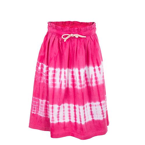 STONES AND BONES Skirt Cheyenne (Pink)
