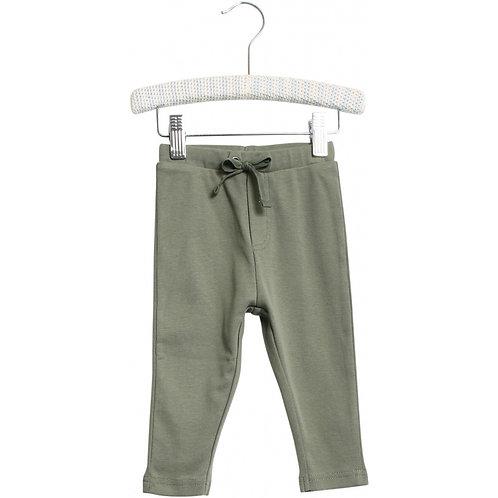 WHEAT Soft Pants Manfred