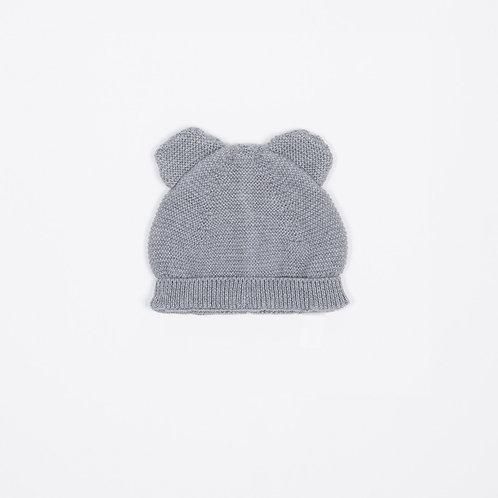 LPC Hat Besos Ash Grey