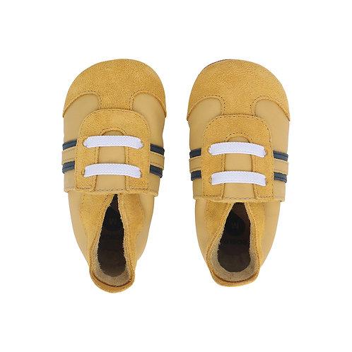 BOBUX Sport Classic (Yellow)