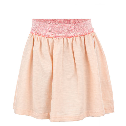 STONES AND BONES Skirt Cherise (Pink)