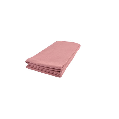 FORGAMINNT Blanket (Ash Rose)