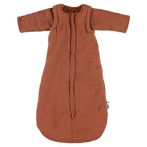 TRIXIE Sleeping Bag Winter (87cm)