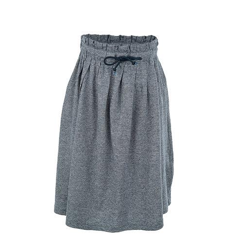 STONES AND BONES Skirt Cheyenne (Navy)