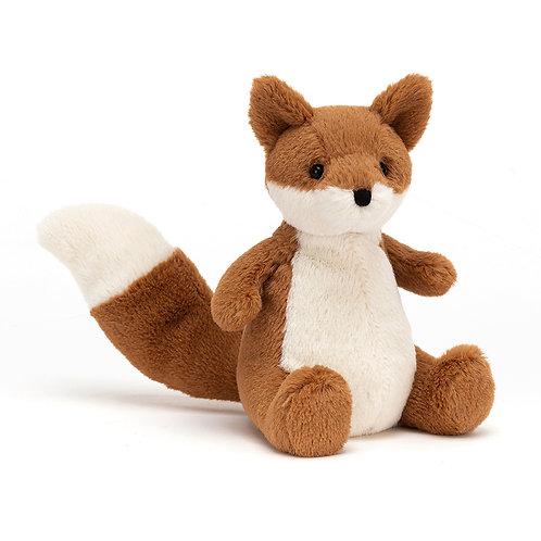 JELLYCAT Pipsy Fox