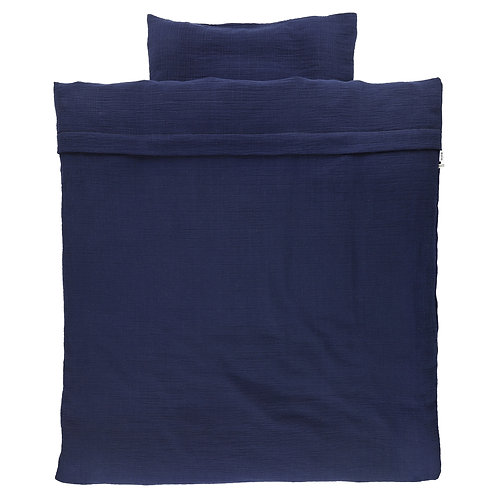 TRIXIE Playpen Duvet Cover (Blue)