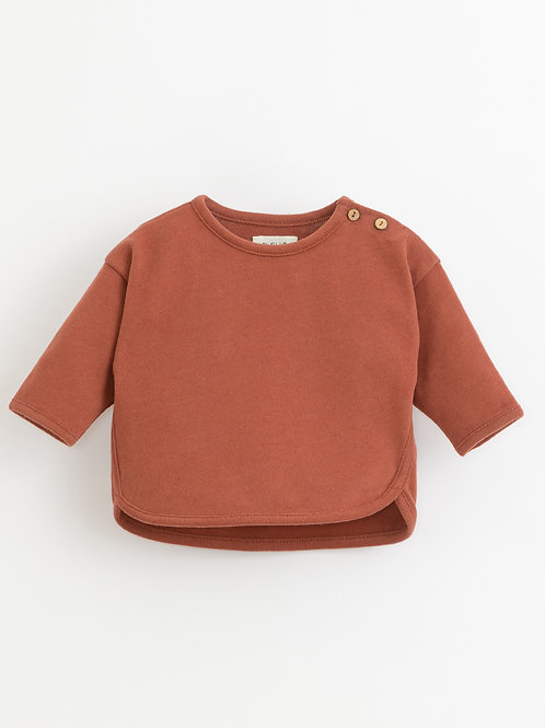 PLAY UP Sweater