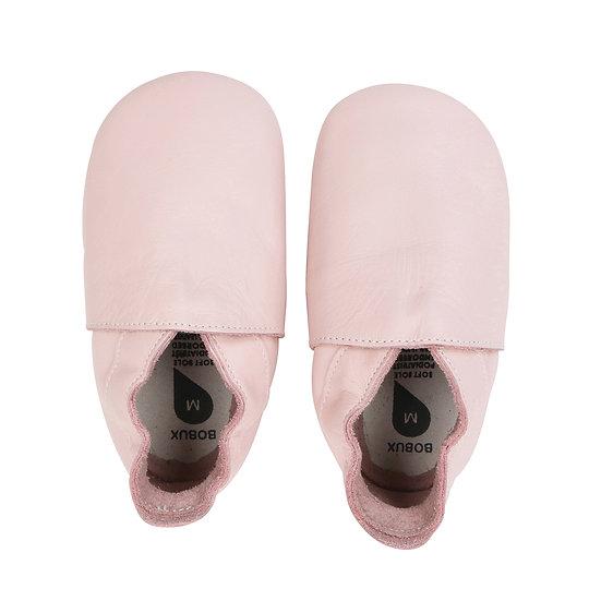 BOBUX Simple Shoe (Blossom)