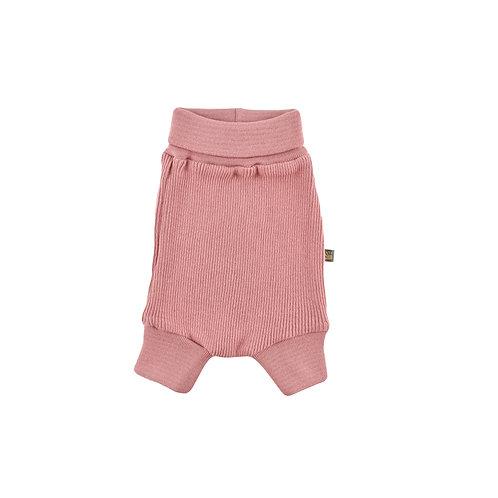 FORGAMINNT Pants (Ash Rose)
