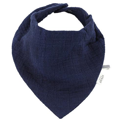 TRIXIE Bandana Bib (Blue)