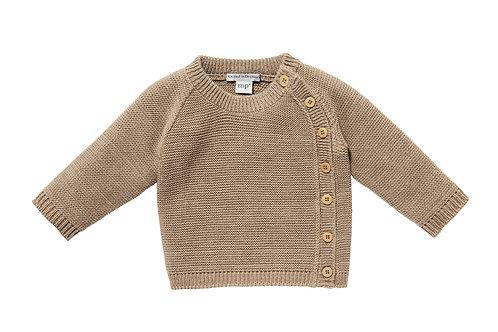 MP DENMARK Delicate Sweater