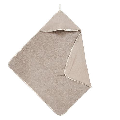 KOEKA Wrap Towel Cairo