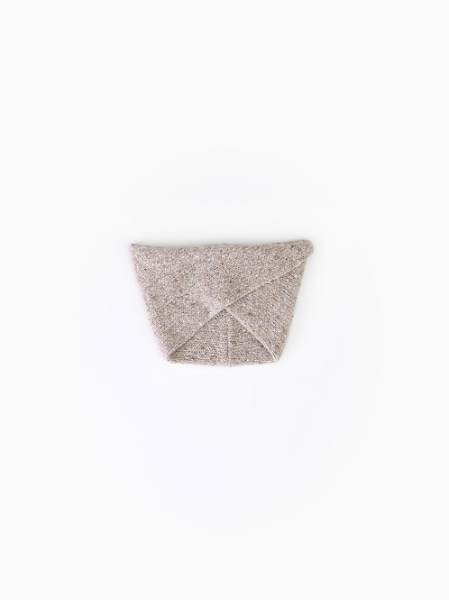 PLAY UP Knitted Collar - Ricardo