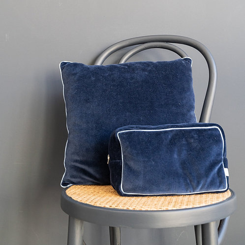 COCO & PINE Deco Pillow