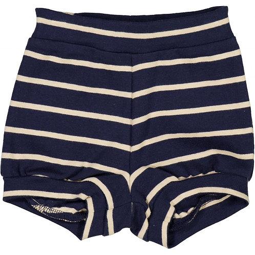WHEAT Shorts Issa Marina