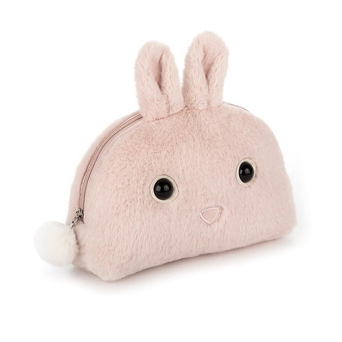 JELLYCAT Bunny Small Bag