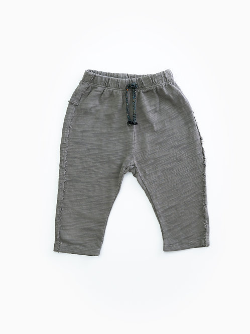 PLAY UP Jersey Trousers