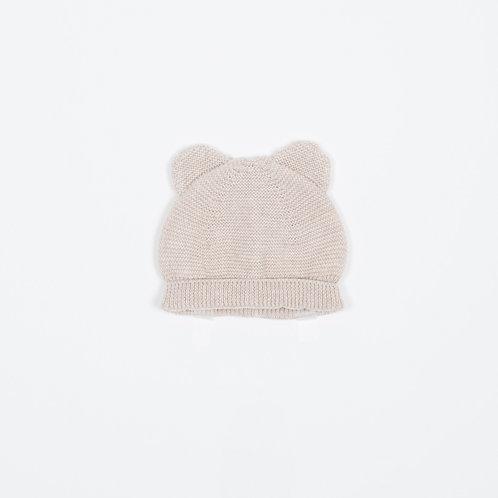 LPC Hat Besos Cream