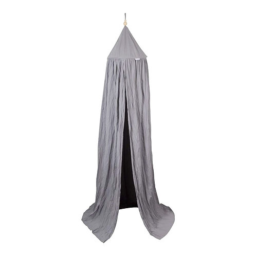 FILIBABBA Canopy (Grey)