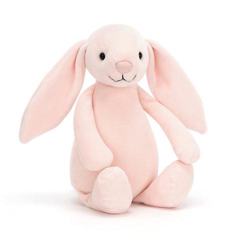 JELLYCAT My Bunny Pink