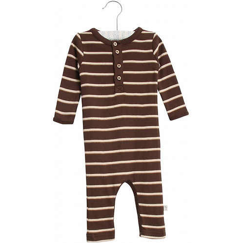 WHEAT Jumpsuit Eigil