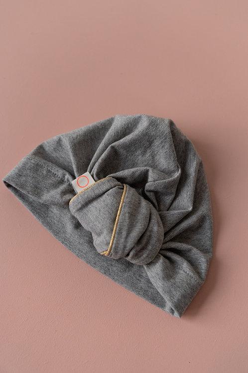 COCO & PINE Newborn Hat
